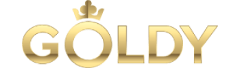 MGM99GAME goldy logo png